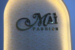 gia cong inox ma vang shop Mai fashion